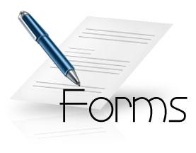 forms2_medium